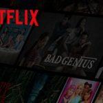 Terkait Lisensi Netflix Mulai Blokir Akun yang Ketahuan Pakai VPN
