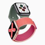 Apple Watch 8 Dilengkapi Fitur Cek Kesuburuan